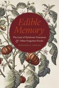 edible memory cover