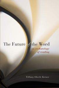 future of hte word