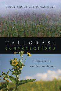 TallgrassConversations-cover